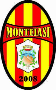 ASD MONTEIASI CALCIO