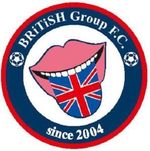 ASD BRITISH 2.0