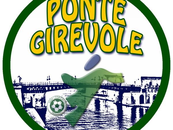 LOGO PONTE GIREVOLE