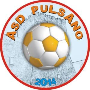 ASD PULSANO