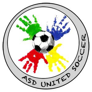 logo USD UNITED SOCCER