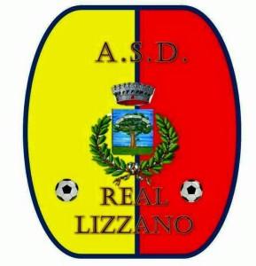 ASD REAL LIZZANO