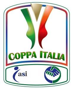 COPPA-ITALIA ASI