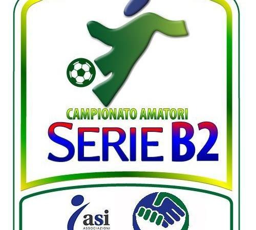 serie-B2 ASI