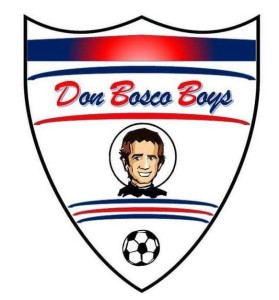 logo-don-bosco-boys