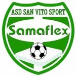 SAMAFLEX