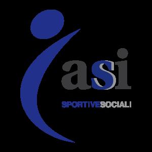 ASI-logo-Trasparenza