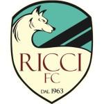 ASD RICCI F.C.