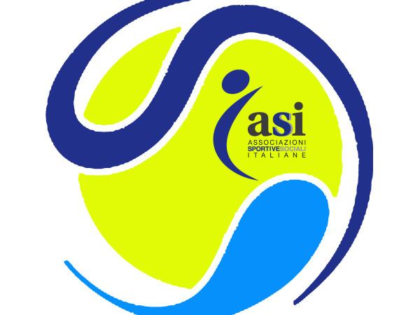 Logo Tennis Asi