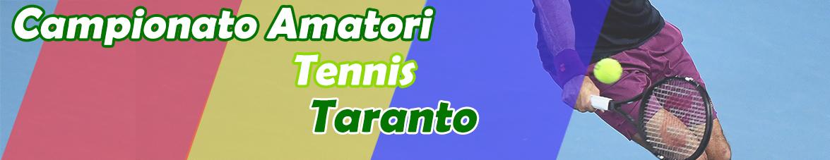 sfondo-home-page-Tennis